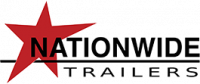 nationwidetrailers-logo